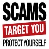 Warning! Cucas Chinese Scam Claiming Hundreds Of Victims