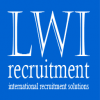 LWI Recruitment - Recruitment agency - Middle East