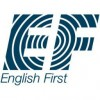 EF English First - Privately Owned English Language Teaching Organization - Indonesia