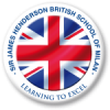 The Sir James Henderson British School of Milan - Italy