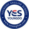 Yes Youngdo - Non Franchised Private Schools - South Korea
