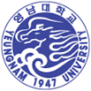 Yeungnam University - Private Research University - South Korea
