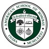 The American School of Bombay - International School - India