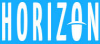 Horizon Recruitment - Recruitment Agency - China