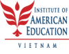 Institute of American Education (IAE) - Private Education Group - Vietnam