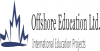 Offshore Education Ltd - Intentional Corporation
