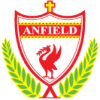 Anfield - International School - Hong Kong