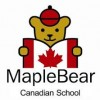 Maple Bear Canadian Schools - South Korea!