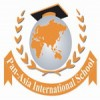 Pan Asia International School (PAIS) - Bangkok, Thailand