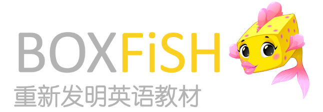 China in Asia (Company): Boxfish Education - Online Company - China