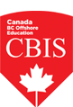 Korea, South in Asia (School): Canadian B.C. International School (CBIS) - international School - South Korea
