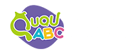 China in Asia (Online): ABC (QuQuABC)- Online - China
