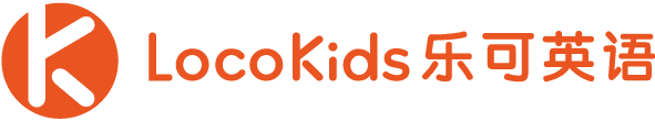 China in Asia (Online): LocoKids - Online - China