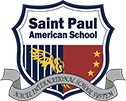 China in Asia (School): Saint Paul American School (SPAS) - International School - China