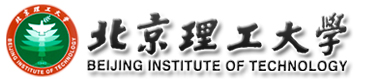 China in Asia (University): Beijing Institute of Technology (BIT) - Public University - China