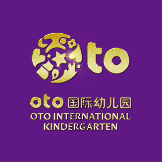 China in Asia (School): OTO International Kindergarten - Private School - China