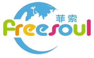 China in Asia (School): Freesoul Kindergarten - Private Schools - China