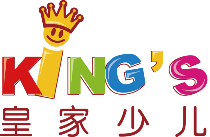 China in Asia (China): Kings English for Kids - Private Schools - China