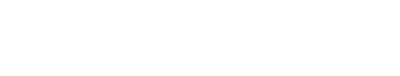 China in Asia (University): Shanghai International Studies University (SISU) - University - China