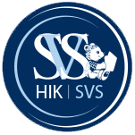 China in Asia (School): HIKSVS International School - International School - China