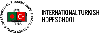 Bangladesh in Asia (School): International Turkish Hope School (ITHIS) - International School - Bangladesh