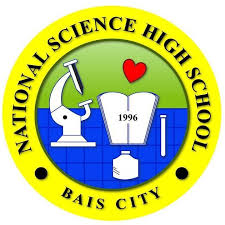 Philippines in Asia (School): Bais City Science National High School - High School - Philippines