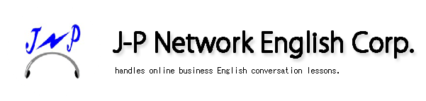 Philippines in Asia (Compnay): J-P Network English Corp (JP Network) - Company - Philippines