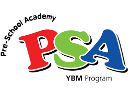 Korea, South in Asia (School): Pre-School Academy (PSA) YBM PINE Division  - Franchises - South Korea