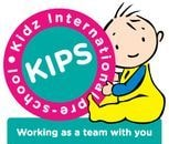 Qatar in Asia (School): Kidz International Pre-School (KIPS) - Private School - Qatar