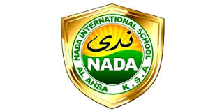 Saudi Arabia in Asia (School): Nada International School (NIS) - International School - Saudi Arabia