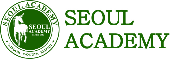 Korea, South in Asia (School): Seoul Academy - International School - South Korea