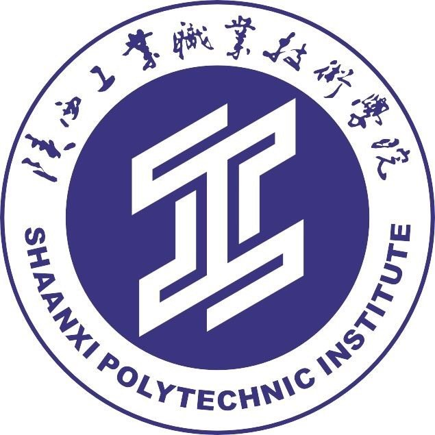 China in Asia (University): Shaanxi Polytechnic Institute - University - China