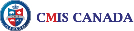 Korea, South In Asia (School): Canada Maple International School (CMIS) - International School - South Korea