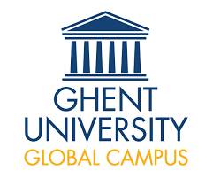 Korea, South in Asia (University): Ghent University Global Campus - Unversity Affiliated School - South Korea