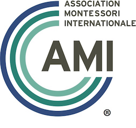 Korea, South in Asia (School): Korea Montessori Institute (AMI) - Private School - South Korea