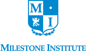 Korea, South in Asia (School): Milestone Institute (MI) - Private Schools - South Korea
