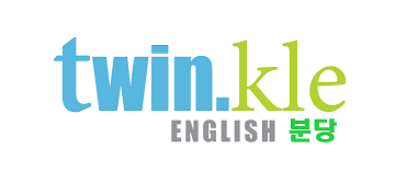 Korea, south in Asia (School): Twinkle Bundang (Twin.kle) - Language School - South Korea