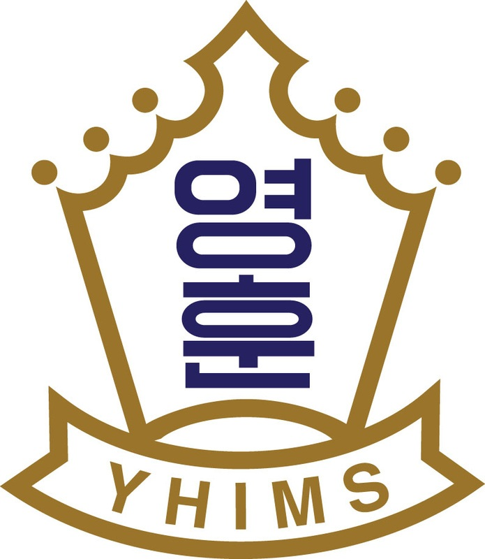 Korea, South in Asia (School): YoungHoon (Young Hoon) International Middle School (YHIMS) - Middle School - South Korea