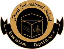 Sri Lanka in Asia (School): Colombo South International College - International School - Sri Lanka
