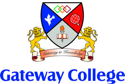 Sri Lanka in Asia (School): Gateway College - Private School - Sri Lanka