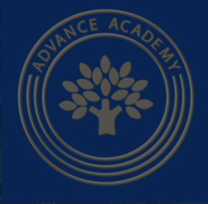 Thailand in Asia (School): Advance Academy Language Center - Private School - Thailand