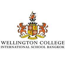 Thailand in Asia (School): Wellington College International Bangkok (WCIB) - International School - Thailand