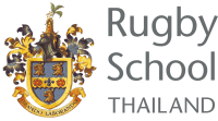 Thailand in Asia (School): Rugby School Thailand (RST) - International School - Thailand