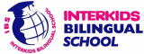 Thailand in Asia (School): Interkids Bilingual School (IBS) - Bilingual Schools - Thailand