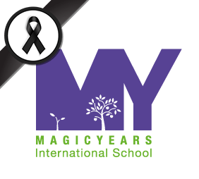 Thailand n Asia (School): Magic Years International School - International School - Thailand