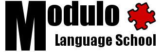 Thailand in Asia (School): Modulo Language School - Private Schools - Thailand