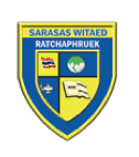 Thailand in Asia (School): Sarasas Witaed Ratchaphruek - Private School - Thailand