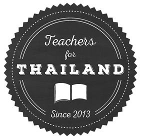 Thailand in Asia (Recruitment): Teachers for Thailand (Teachers 4 Thailand) - Recruiter - Thailand