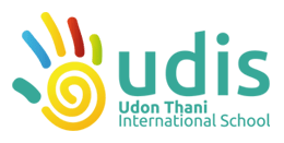 Thailand in Asia (School): Udon Thani International School (UDIS) - International School - Thailand