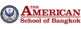 Thailand in Asia (School): The American School of Bangkok - Private Schools - Thailand
